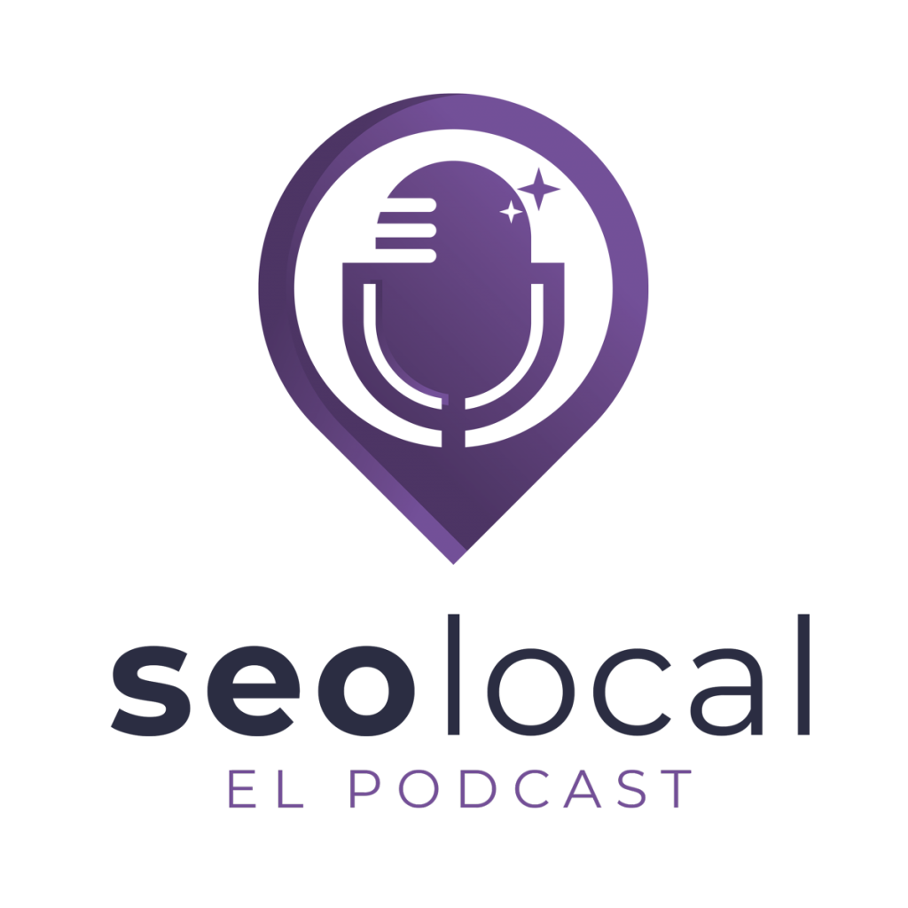 SEO local, el podcast